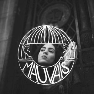 Yasmine Baiou